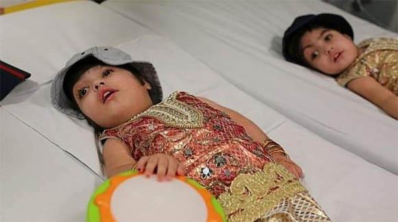 Peshawer sir juri bachiyan kamiyab operation 3