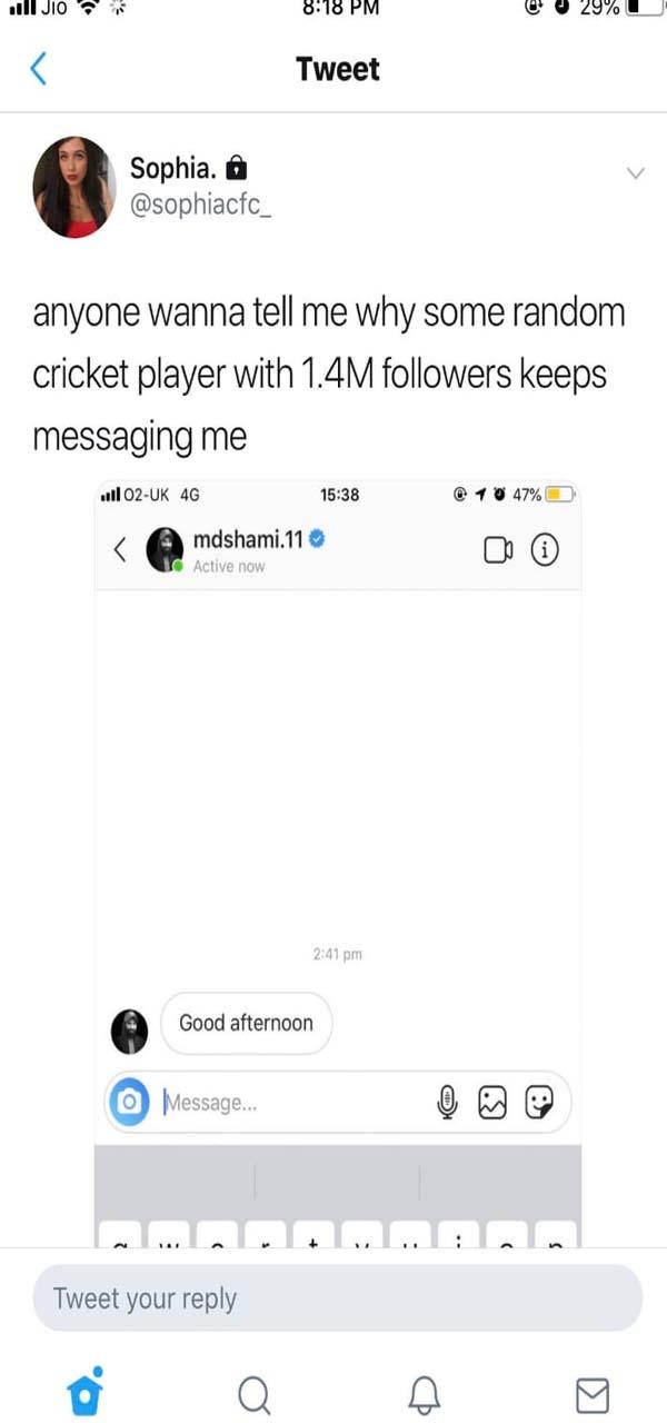 Shami 2