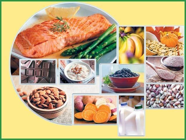 مخصوص غذاؤں کو روزمرہ کی خوراک کا حصہ بنا کر اس جان لیوا مرض سے بچا جا سکتا ہے