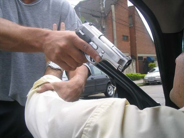 لاہور پولیس کو عیدالاضحی پر خصوصی طور پر چوکنا رہنے کا حکم فوٹو:فائل