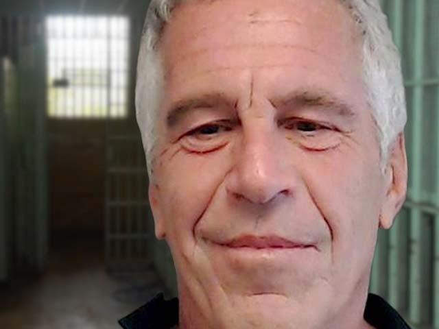 66 سالہ جیفری کو اس قبل کم عمر بچے کو زیادتی کا نشانہ بنانے پر قید کی سزا بھی ہوچکی ہے (فوٹو : فائل)