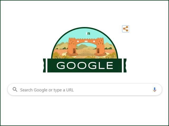 1776264 googledodle 1565727218 347 640x480 - جشن آزادی پر گوگل بھی پاکستان کے رنگ میں رنگ گیا