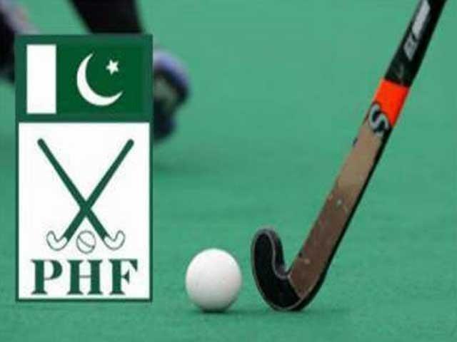 قومی کھیل کے وقار کی بحالی کا سخت چیلنج درپیش۔ فوٹو: فائل