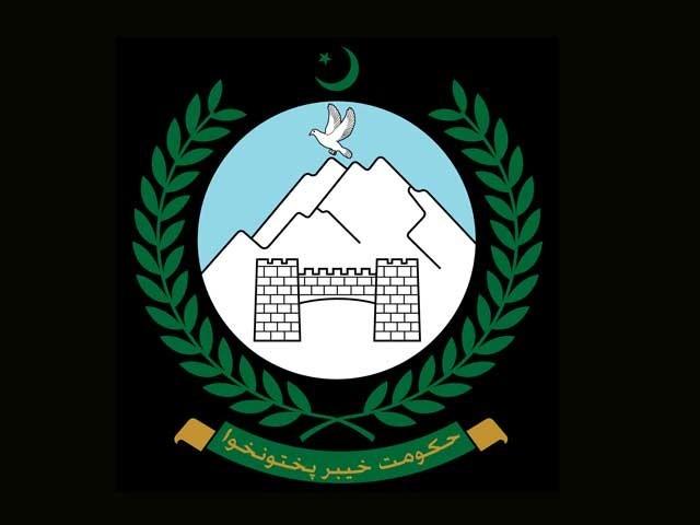 صوبے اور اضلاع کے مابین گزشتہ سال کے ایوارڈ کے تحت وسائل کی تقسیم کی جارہی ہے فوٹو: فائل