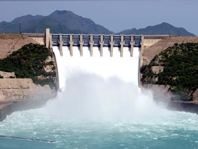 دریائے ستلج میں پانی کے بہاوٴ میں مسلسل اضافہ ہورہا ہے، ترجمان این ڈی ایم اے فوٹو:فائل