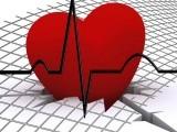 سوئٹزر لینڈ کے ماہرین نے کہا ہے کہ بے خوابی کی وجہ بننے والے جین ہی امراضِ قلب اور فالج کو بڑھاتےہیں (فوٹو: فائل)