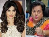 بھارتی اداکارہ ظلم اور ہتھکنڈوں کی کھل کر حمایت کررہی ہے، وزیر برائے انسانی حقوق فوٹوفائل