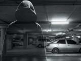گاڑیاں بنانے والی کمپنیاں لوگوں کو یہ کہہ کر گمراہ کر رہی ہیں کہ گاڑیاں پہلے سے زیادہ محفوظ ہیں