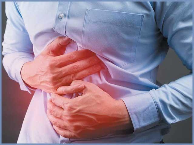زیادہ تر لوگ قبض کی علامات کے بارے جو سمجھتے ہیں وہ باضابطہ تشخیص کی علامات کا حصہ ہی نہیں ہیں فوٹو: فائل