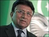 پرویز مشرف کے خلاف سنگین غداری کیس کی آئندہ سماعت 28 اگست کو ہوگی فوٹو: فائل