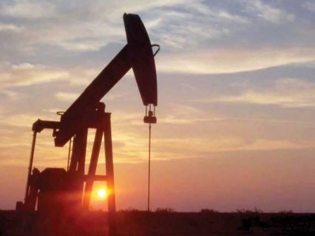 تیل و گیس کے ذخائر کوہاٹ میں ٹل بلاک سے دریافت ہوئے ہیں، پاکستان آئل فیلڈ لمیٹڈ ۔ فوٹو:فائل