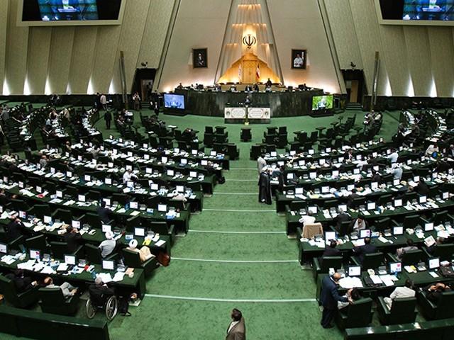 تمام مسلم ممالک مظلوم کشمیریوں کے حق میں آواز اٹھائیں، قرارداد۔ فوٹو : فائل
