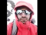 اسد علی میمن نے اپنی کامیابی کشمیر کے مظلوم عوام کے نام کردی فوٹوایکسپریس