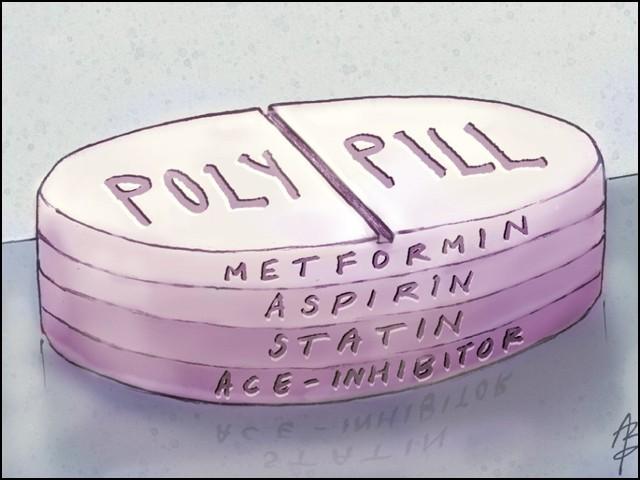 یہ دوا صرف مفید ہی نہیں بلکہ بہت کم خرچ بھی ہے۔ (فوٹو: انٹرنیٹ)
