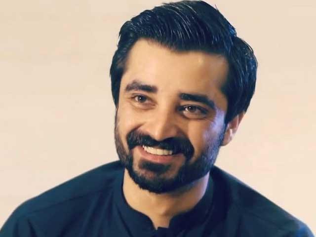 حمزہ علی عباسی اور نیمل خاور آج رشتہ ازدواج میں منسلک ہوجائیں گے فوٹوفائل