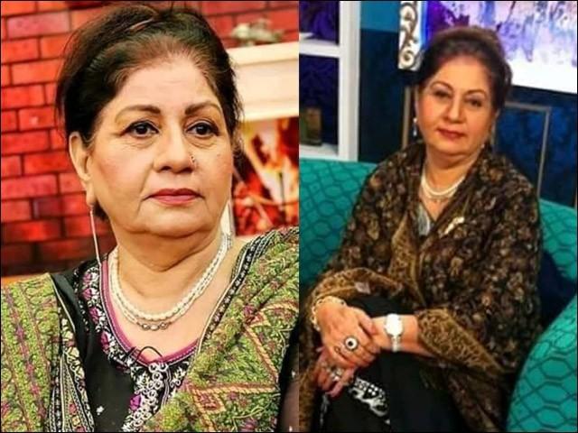 مسز خان شادیاں کرواتی ہیں، یہ ان کا کاروبار ہے۔ (فوٹو: انٹرنیٹ)