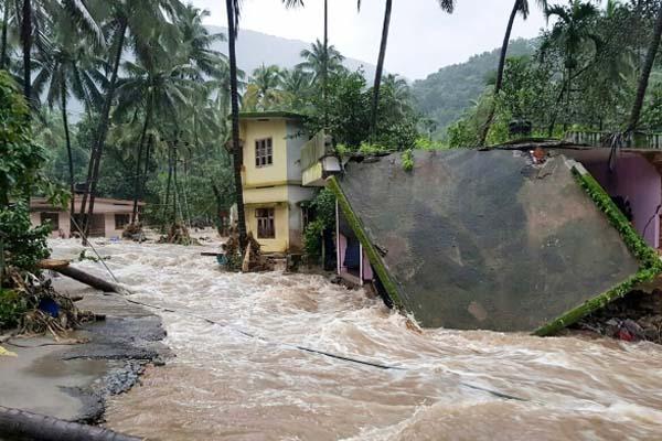 Kerala Rain 4