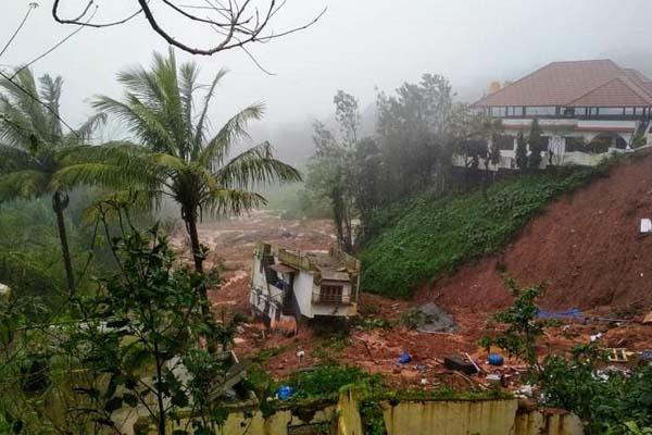 Kerala Rain 5