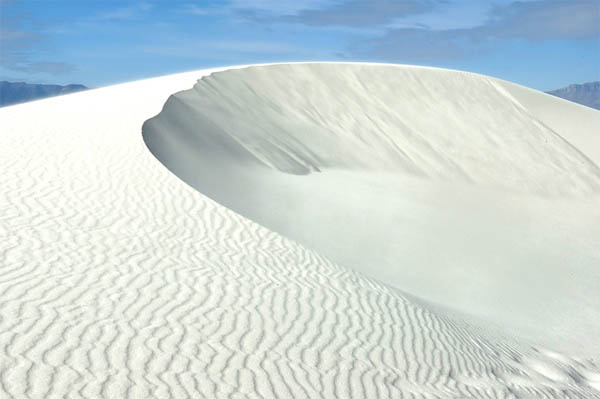 Sardena white sand 5