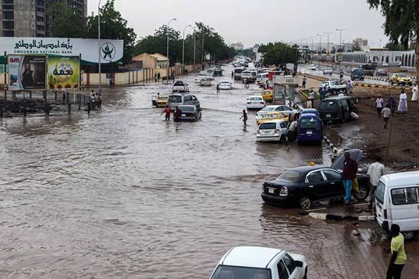 SUDAN FLOOD 3