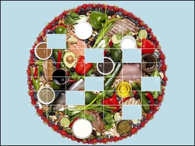 ایک دن کھانا اور ایک دن فاقہ کرنا اگرچہ مشکل معمول ہے لیکن اس پر عمل کے فائدے بہت زیادہ ہیں۔ (فوٹو: انٹرنیٹ)