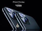آئی فون 11 سے متعلق تقریباً تمام افواہیں اور پیش گوئیاں درست ثابت ہوئی ہیں۔ (فوٹو: انٹرنیٹ)