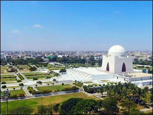 وفاق اور صوبہ سندھ کے درمیان تناؤکی کیفیت کا پیدا ہونا،قابل افسوس عمل ہے۔ (فوٹو: انٹرنیٹ)