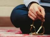 '' مسلمان مرد اور مسلمان عورتیں ایک دوسرے کے مددگار ہیں جو بھلے کاموں کا حکم دیتے اور بُرے کاموں سے روکتے ہیں۔'' فوٹو: فائل