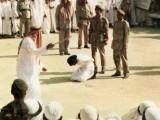 رواں سال خاتون سمیت 26 افراد کو سزا ملی، ڈائریکٹر جسٹس پراجیکٹ پاکستان سارہ بلال۔ فوٹو: سوشل میڈیا