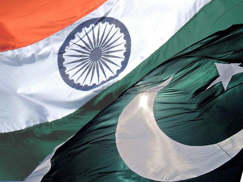 پاکستان تیسرے فریق اورگارنٹی کا بھی خواہشمند فوٹو:فائل