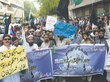 ایف بی آر سے مذاکرات کی ناکامی پر 9 اکتوبر کو ملک بھر کے تاجر نمائندے اسلام آباد میں جمع ہوں گے