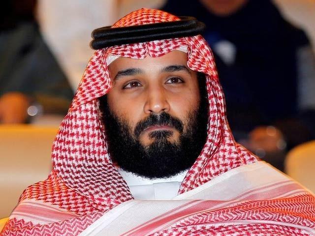 میں پوری کوشش کر رہا ہوں اور اسکے لئے اقدامات بھی کر رہا ہوں کہ جمال خاشقجی کے قتل جیسا واقع دوبارہ سر زد نہ ہو، سعودی ولی عہد: فوٹو: فائل