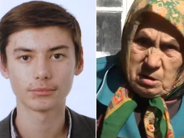 یوکرائن میں 18 سے 24 سال کے نوجوانوں کو لازمی ایک سال کی ملٹری ٹریننگ لینا ہوتی ہے۔ فوٹو : فائل