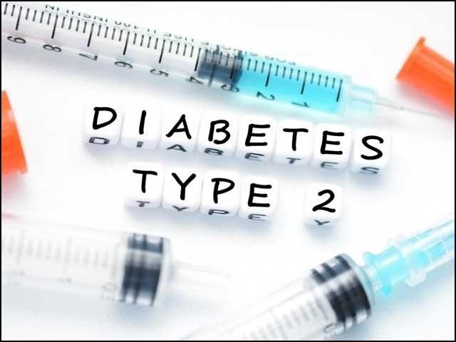 ذیابیطس پر قابو پانا اس قدر مشکل نہیں جتنا سابقہ تحقیقات میں بتایا گیا تھا۔ (فوٹو: انٹرنیٹ)