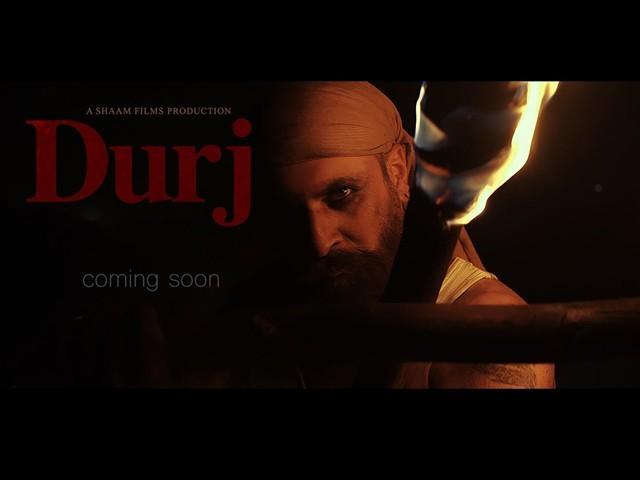 فلم دُرج' رواں ماہ 18 اکتوبر کو پاکستان بھر میں ریلیز کے لئے پیش ہو رہی تھی۔ فوٹو: فائل