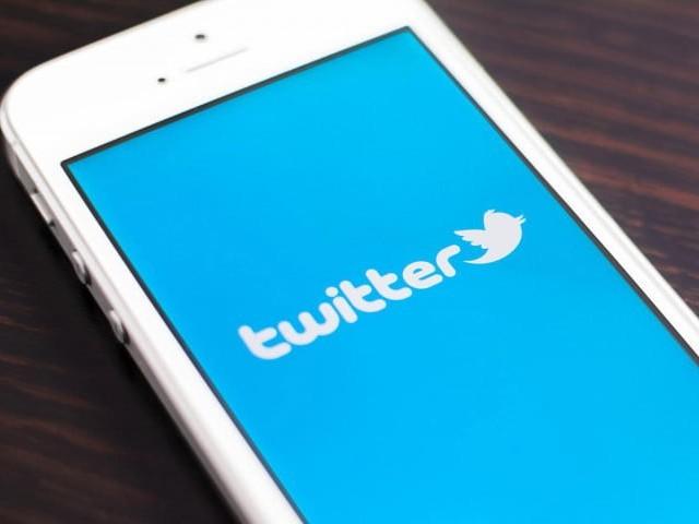 ٹویٹر انتظامیہ شکایت کی صورت میں حکومت پاکستان سے رابطہ کرے گی، ترجمان پی ٹی آئی فوٹو: فائل