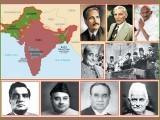 مسئلہ کشمیر کے تناظر میں پاک بھارت تصادم کی تاریخ پر مبنی دلچسپ سلسلہ