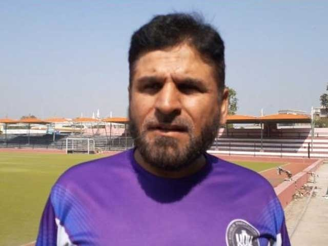 ٹیم میں وہی کھیلے گا جو پرفارم کرے گا، کبیر خان