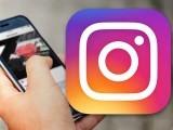 انسٹاگرام نے'ڈارک موڈ' کا نیا فیچر متعارف کرادیا ہے جس سے صارف اپنے طور پر ایپ کا انٹرفیس تبدیل کرسکتا ہے، فوٹو: فائل