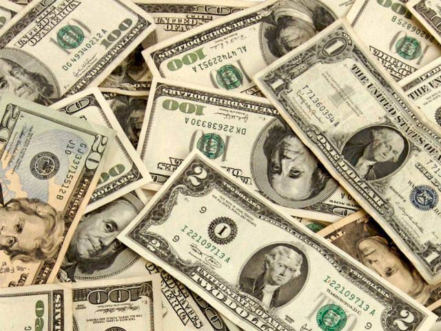 قرضے اورمالی خسارہ بھی کم نہیں ہوگا،2001ء کے بعدپہلی بارغربت خاتمے کیلیے پیشرفت ''رک '' جائیگی ۔ فوٹو: فائل