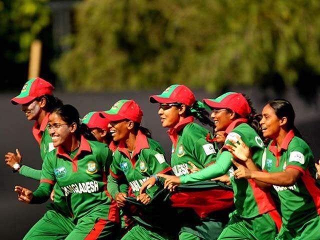 مجوزہ پروگرام کے مطابق انڈر 16بوائز کو22اکتوبر کو پاکستان پہنچنا ہے۔ فوٹو : فائل