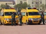 سروس کے اخراجات کی مد میں جولائی تا دسمبر 41 کروڑ روپے کی ادائیگیاں کی جانا تھیں