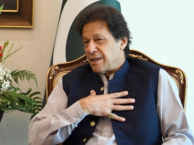 علما کی وزیراعظم عمران خان کو بھرپور تعاون کی یقین دہانی فوٹوفائل