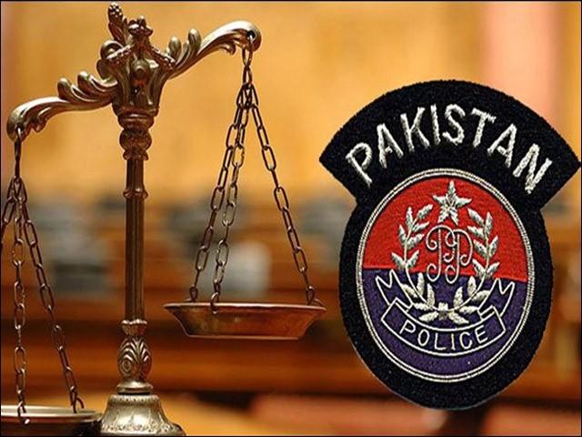 آخر ہر حکومت میں پولیس ریفارمز کی ضرورت کیوں پڑتی ہے؟ (فوٹو: انٹرنیٹ)