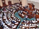 وزیراعلیٰ نے وزرا کے دوروں پر پابندی کفایت شعاری پالیسی کے تحت عائد کی ہے، ذرائع (فوٹو: فائل)