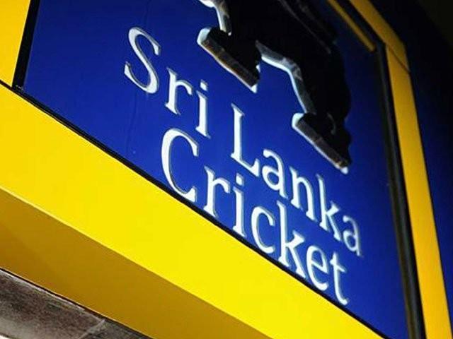 سری لنکن بورڈ  دورہ پاکستان کے تناظر میں ٹیسٹ میچز کھیلنے پرغورکر رہا ہے۔ فوٹو: فائل