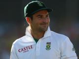 جنوبی افریقا کی ٹیم بھارت کے دورے پر ہے فرٹو: فائل