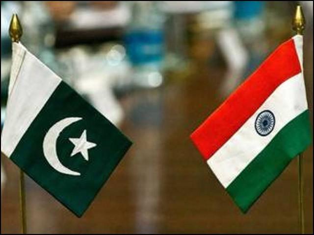 بھارت، پاکستانی اسپورٹس کے خلاف سازشیں کرتا نظر آتا ہے۔ (فوٹو: انٹرنیٹ)