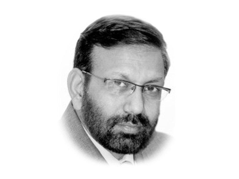 tanveer.qaisar@express.com.pk