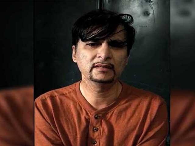 سہیل عرف علی کا 30 بچوں کو بدفعلی کا نشانہ بنانے کا اعتراف فوٹو:سوشل میڈیا